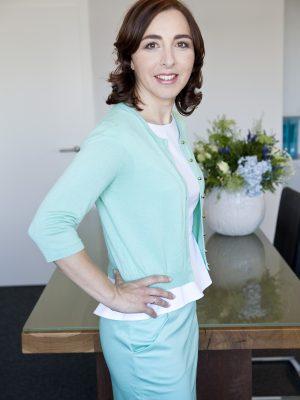 Elfriede Dorfinger - Steuerberatung